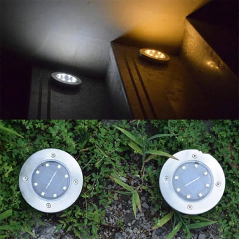 Disk-Lights-1