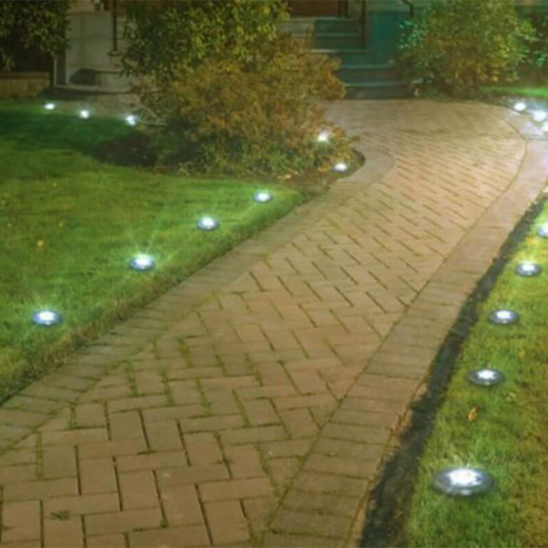 Disk-Lights-4