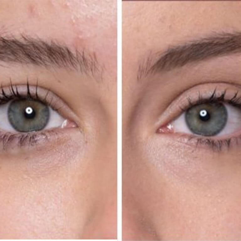Roxy-Perfect-Brows-3