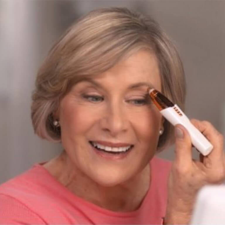 Roxy-Perfect-Brows-4